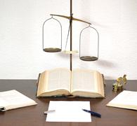 Schreibtisch 4