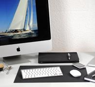 Schreibtisch 6